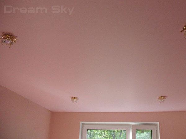 Plafond etoile facile caen devis maison et jardin entreprise evyobo - Faire un plafond etoile ...