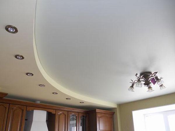 Dalle faux plafond suspendu 60 x 120 hyeres prix travaux petite salle de bain faux plafond - Comment monter un faux plafond en pvc ...